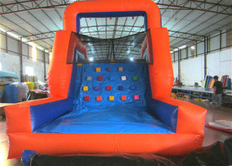 China Small inflatable dry slide for children Water Slides and Dry Slides Archives wet dry inflatable slides supplier
