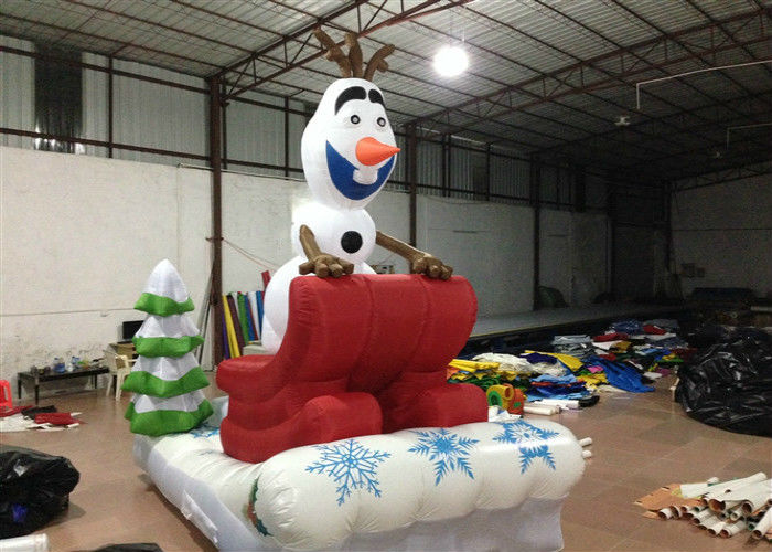 outdoor blow up christmas decorations commercial activities merry christmas inflatable - Christmas Blow Up Decorations Outside
